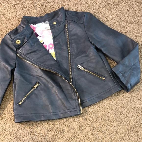 d7998a29b3a6 Genuine Kids Jackets   Coats